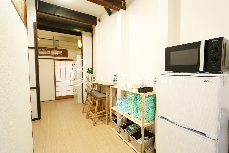 bail-interior-aribnb-1106-01
