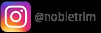 instagram-nobletrim
